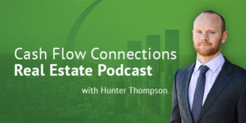 E157 – Conducting Passive CRE Due Diligence with Jeremy Roll